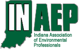 Indiana Association of Environmental Professionals