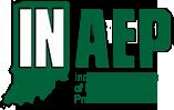 Indiana Association of Environmental Professionals